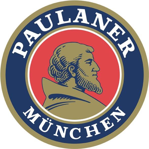 Paulaner Logo wallpapers HD