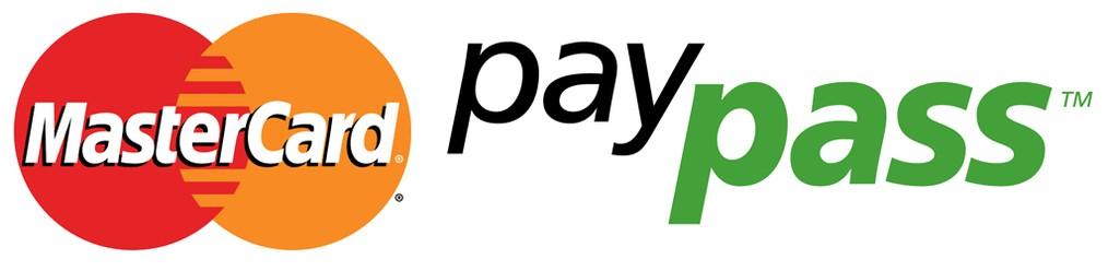 PayPass Logo wallpapers HD