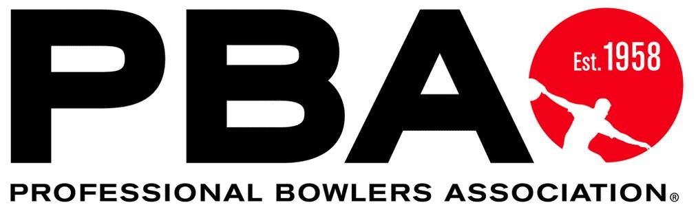 PBA Logo wallpapers HD