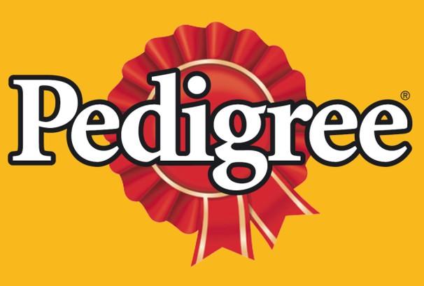 Pedigree Logo wallpapers HD