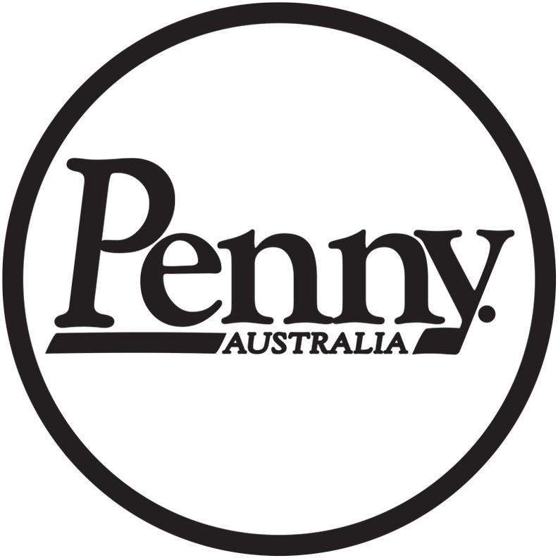 Penny Skateboards Logo wallpapers HD