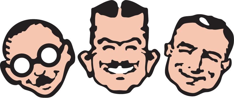 Pep Boys Logo wallpapers HD