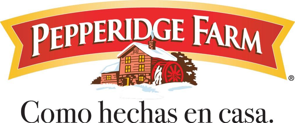Pepperidge Farm Logo wallpapers HD
