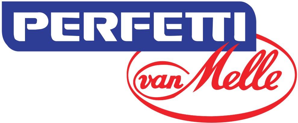 Perfetti Van Melle Logo wallpapers HD