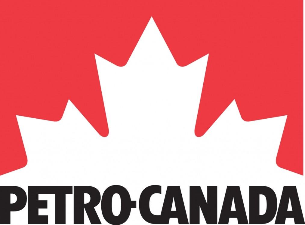 Petro-Canada Logo wallpapers HD