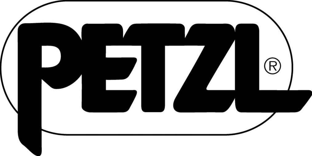 Petzl Logo wallpapers HD