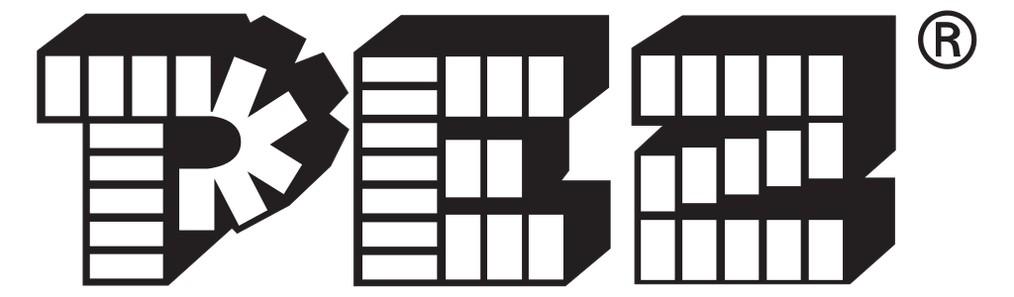 PEZ Logo wallpapers HD