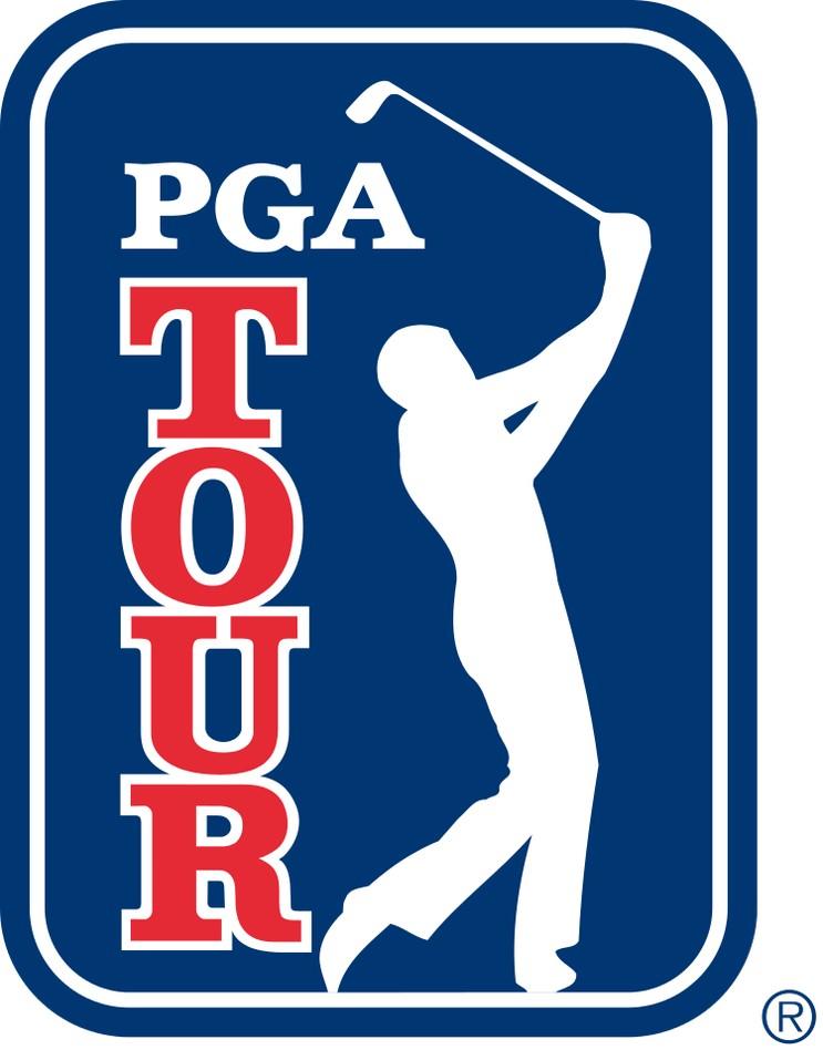 PGA Tour Logo wallpapers HD
