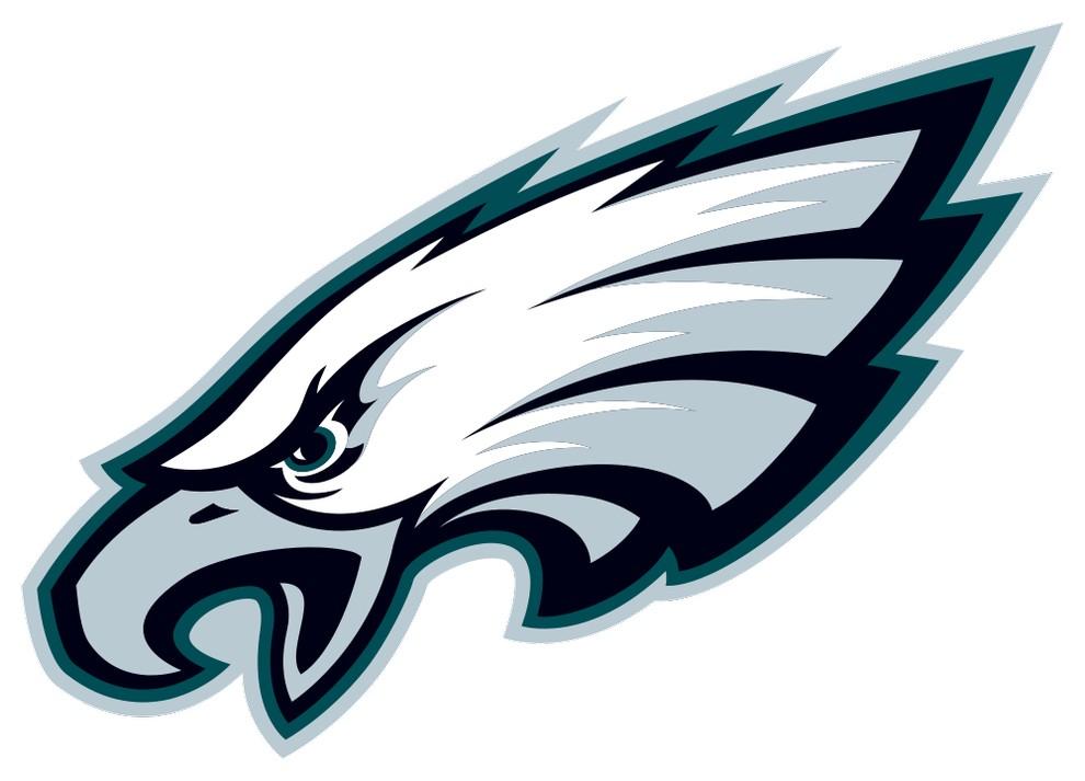 Philadelphia Eagles Logo wallpapers HD