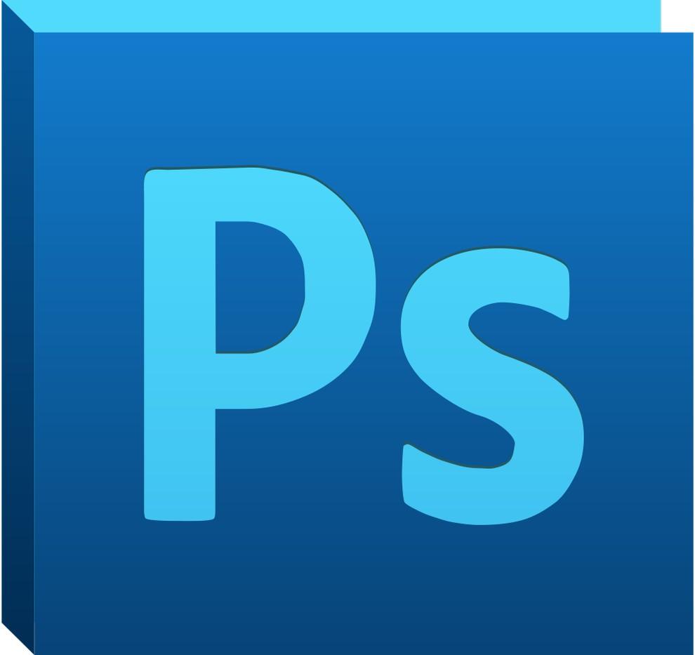 Photoshop Logo wallpapers HD