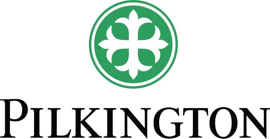 Pilkington Logo wallpapers HD
