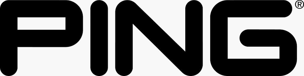 PING Logo wallpapers HD