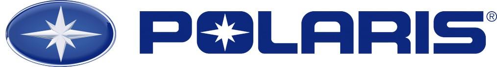 Polaris Logo wallpapers HD