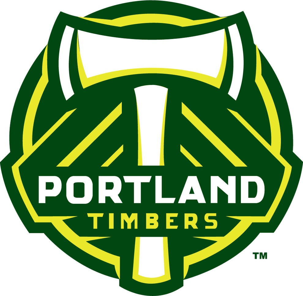 Portland Timbers Logo wallpapers HD