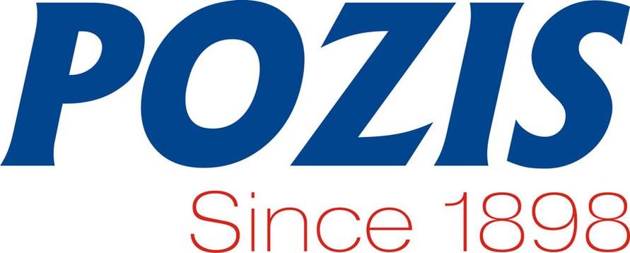 Pozis Logo wallpapers HD