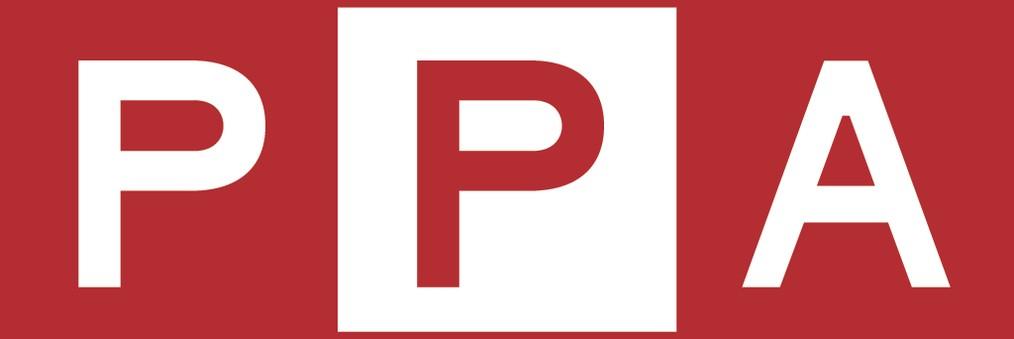 PPA Logo wallpapers HD