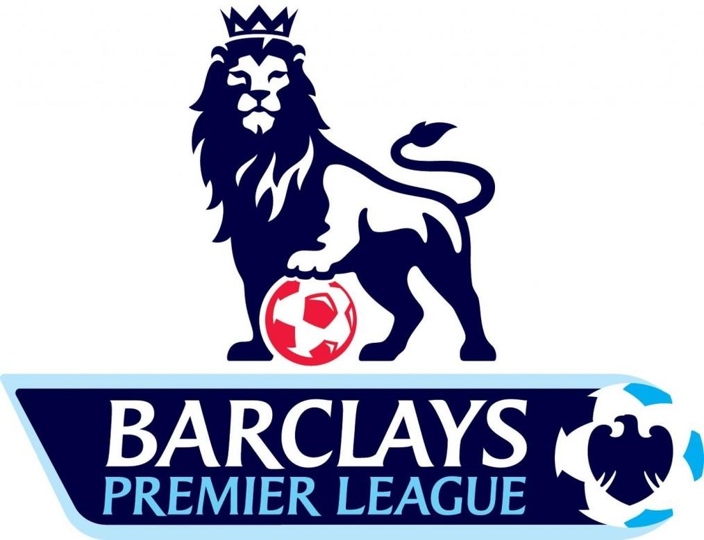 Premier League Logo wallpapers HD