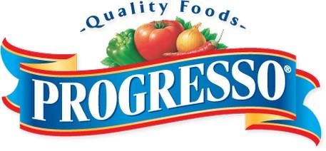 Progresso Logo wallpapers HD