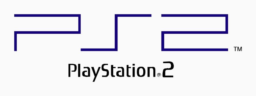 PS2 Logo wallpapers HD