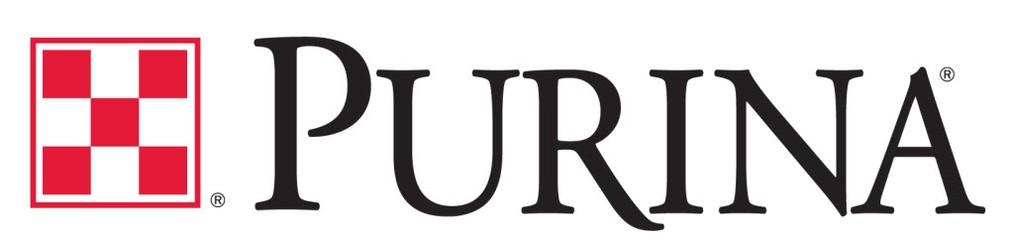 Purina Logo wallpapers HD
