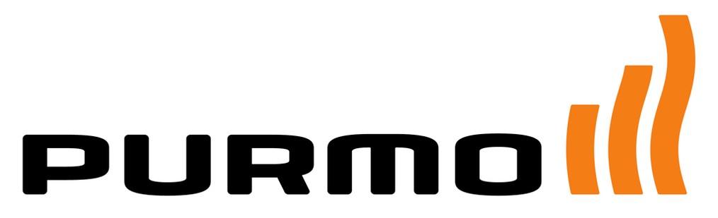Purmo Logo wallpapers HD