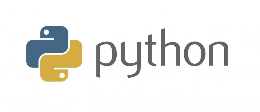Python Logo wallpapers HD