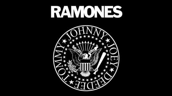 Ramones Logo wallpapers HD