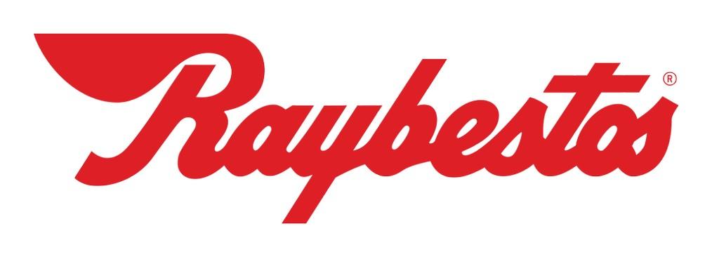 Raybestos Logo wallpapers HD
