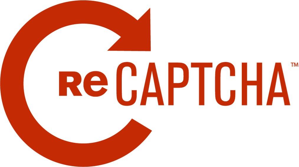 reCapcha Logo wallpapers HD