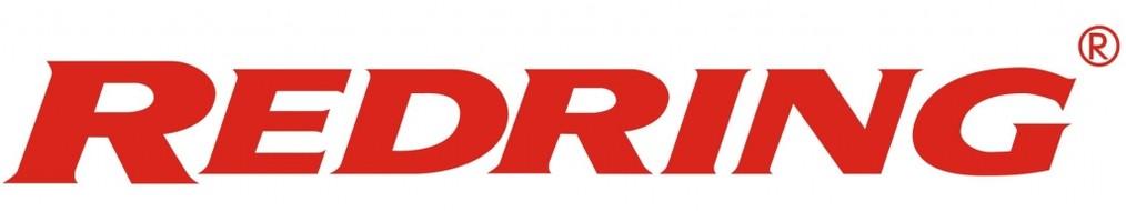 Redring Logo wallpapers HD