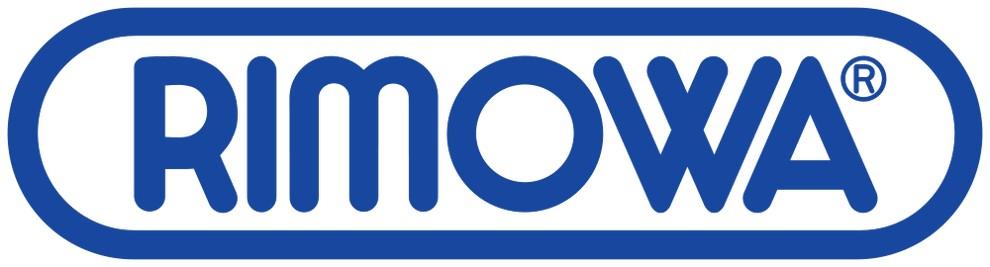 Rimowa Logo wallpapers HD
