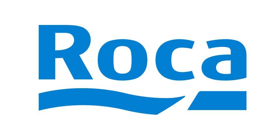 Roca Logo wallpapers HD