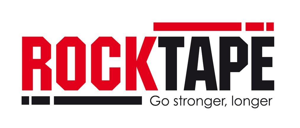 RockTape Logo wallpapers HD