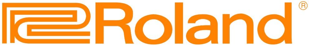 Αποτέλεσμα εικόνας για roland logo