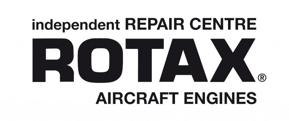 Rotax Logo wallpapers HD