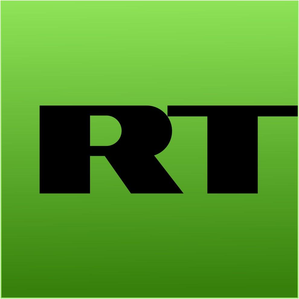 RT Logo wallpapers HD