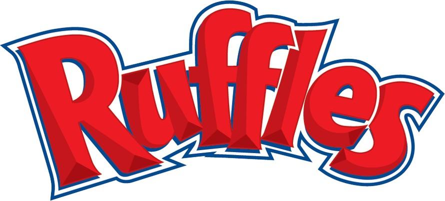 Ruffles Logo wallpapers HD