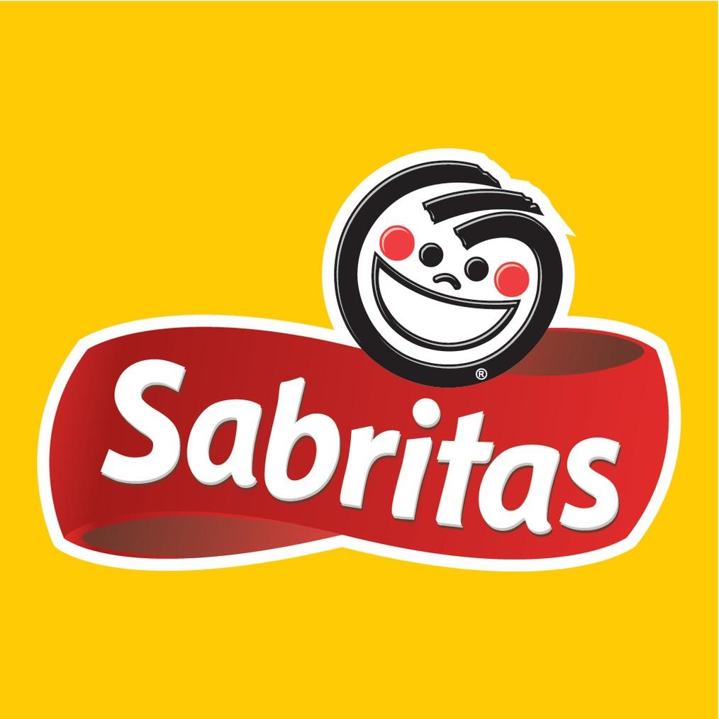 Sabritas Logo wallpapers HD