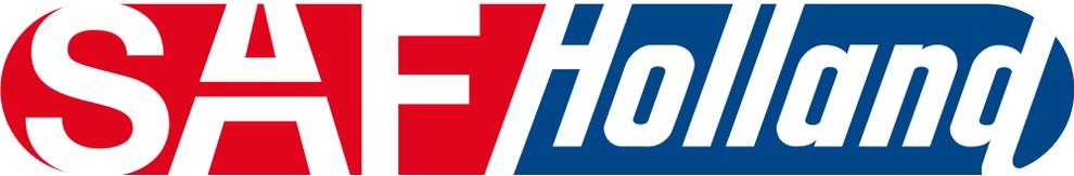 SAF-Holland Logo wallpapers HD