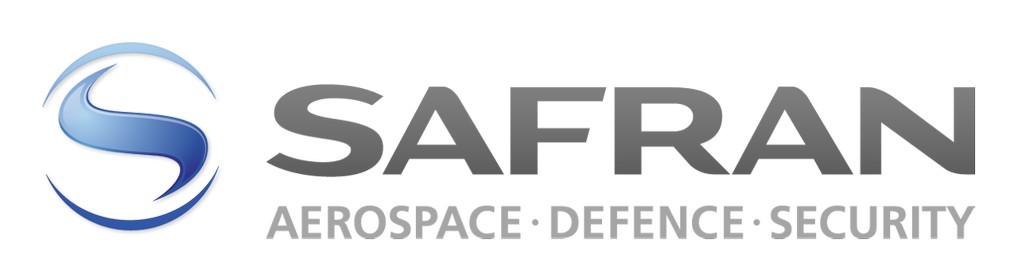 Safran Logo wallpapers HD