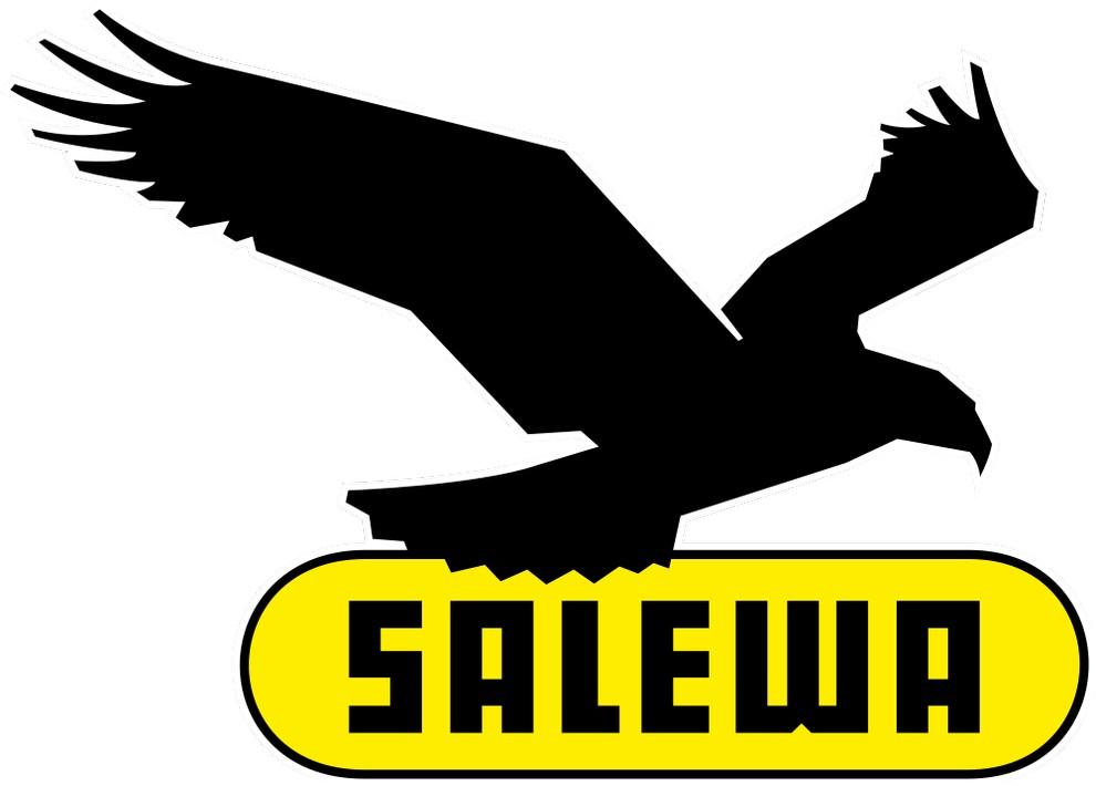 Salewa Logo wallpapers HD