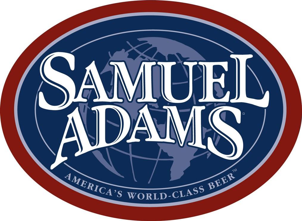 Samuel Adams Logo wallpapers HD