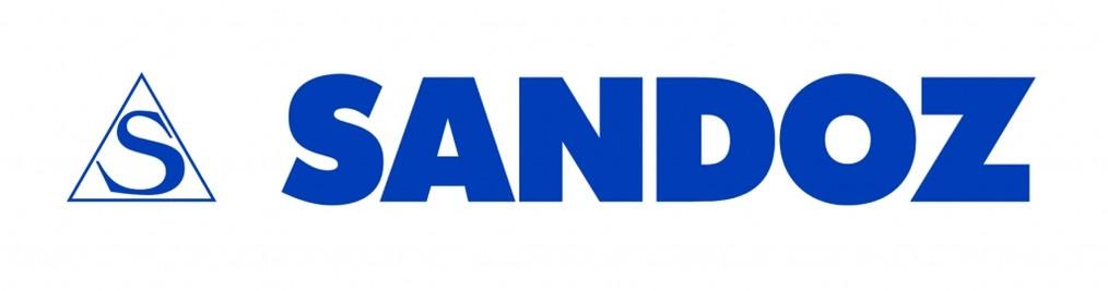 Sandoz Logo wallpapers HD