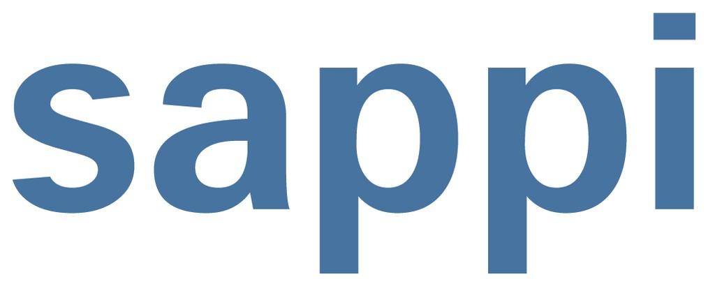 Sappi Logo wallpapers HD