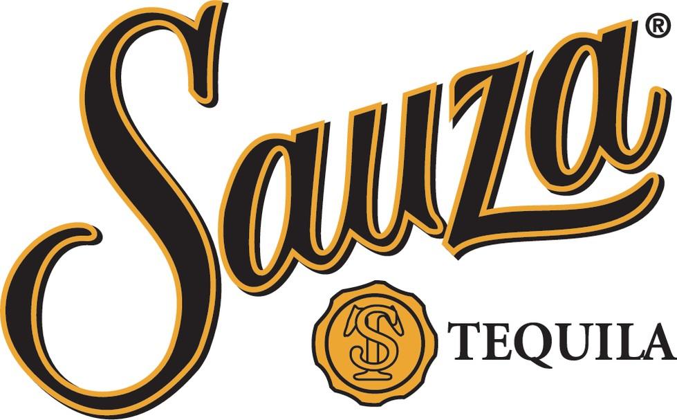 Sauza Logo wallpapers HD