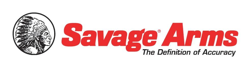 Savage Arms Logo wallpapers HD