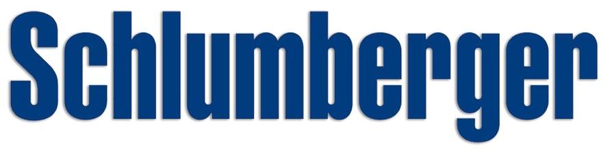 Schlumberger Logo wallpapers HD