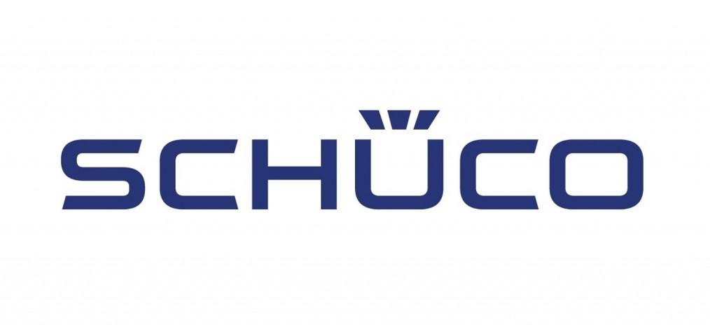 Schuco Logo wallpapers HD