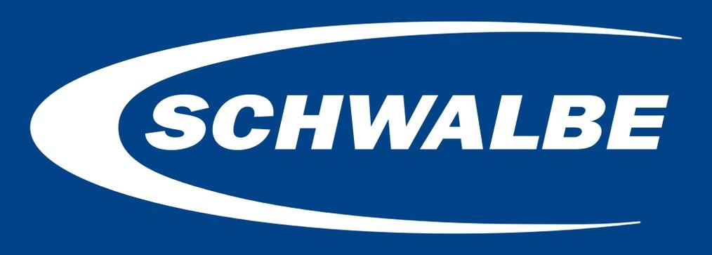 Schwalbe Logo wallpapers HD