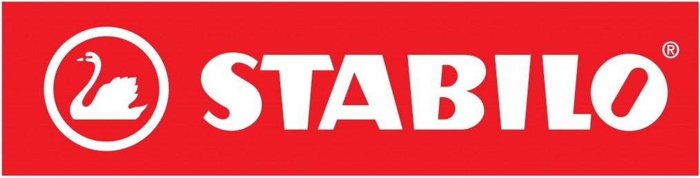 Schwan-Stabilo Logo wallpapers HD